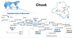 micronesiamap