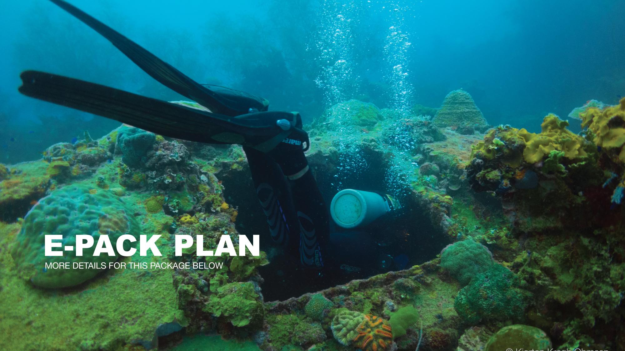 Ss thorfinn liveaboard diving the truk lagoon micronesia altavistaventures Gallery